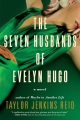 Product The Seven Husbands of Evelyn Hugo