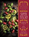 Product Super Tuscan