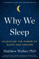 Product Why We Sleep