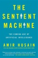 Product The Sentient Machine