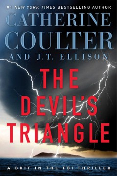 Product The Devil's Triangle