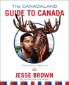 Product Canadaland Guide to Canada