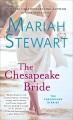 Product The Chesapeake Bride