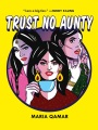 Product Trust No Aunty
