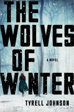 Product The Wolves of Winter