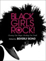 Product Black Girls Rock!