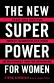 Product The New Superpower for Women