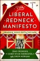 Product The Liberal Redneck Manifesto