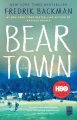 Product Beartown
