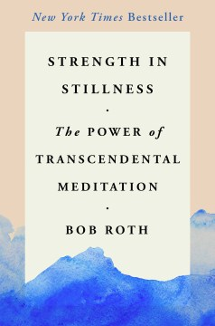 Product Strength in Stillness: The Power of Transcendental Meditation