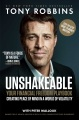 Product Unshakeable: Your Financial Freedom Playbook