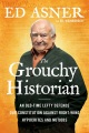 Product The Grouchy Historian