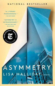 Product Asymmetry