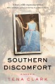 Product Southern Discomfort