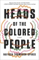 Product Heads of the Colored People