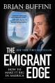 Product The Emigrant Edge