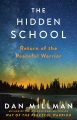 Product The Hidden School