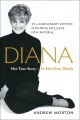 Product Diana: Her True Story - In Her Own Words