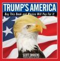 Product Trump's America