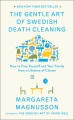 Product The Gentle Art of Swedish Death Cleaning