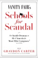 Product Vanity Fair's Schools for Scandal