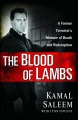 Product The Blood of Lambs