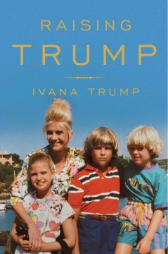 Product Raising Trump