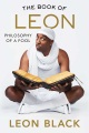 Product The Book of Leon