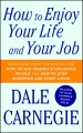 Product How to Enjoy Your Life and Your Job
