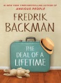 Product The Deal of a Lifetime: A Novella
