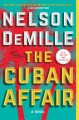 Product The Cuban Affair