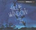 Product Blue Window