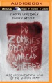 Product Do Zombies Dream of Undead Sheep?