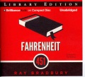 Product Fahrenheit 451: Library Edition