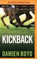 Product Kickback
