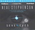Product Seveneves: Library Edition
