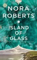 Product Island of Glass: Library Edition