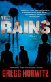Product The Rains