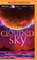 Product The Clouded Sky