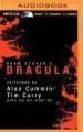 Product Dracula