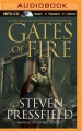 Product Gates of Fire: An Epic Novel of the Battle of Thermopylae