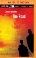 Product The Road