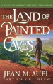 Product The Land of Painted Caves