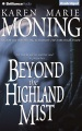 Product Beyond the Highland Mist
