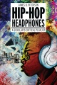 Product Hip-Hop Headphones