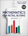 Product Mathematics for Retail Buying