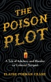 Product The Poison Plot