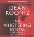 Product The Whispering Room