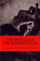 Product The Hound of the Baskervilles