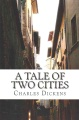 Product A Tale of Two Cities